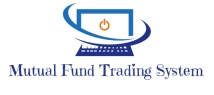 Mutual Fund Trading System